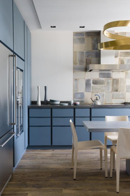 dash-panache-paris-apartment-pierre-yovanovitch-5-kitchen.jpg
