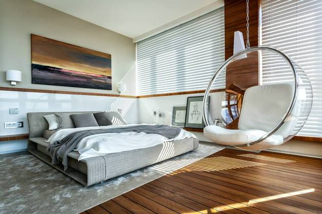glass-house-wows-modern-creativity-artistic-designs-10-bedroom.jpg