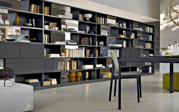 glass-house-wows-modern-creativity-artistic-designs-11-office.jpg