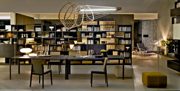 glass-house-wows-modern-creativity-artistic-designs-12-office.jpg