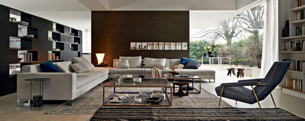 glass-house-wows-modern-creativity-artistic-designs-13-seating.jpg