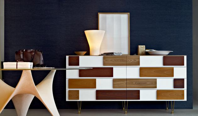glass-house-wows-modern-creativity-artistic-designs-14-buffet.jpg