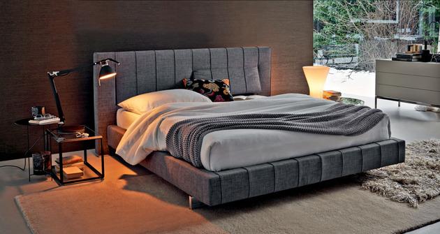 glass-house-wows-modern-creativity-artistic-designs-18-bedroom.jpg