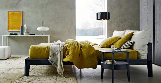 glass-house-wows-modern-creativity-artistic-designs-19-bedroom.jpg