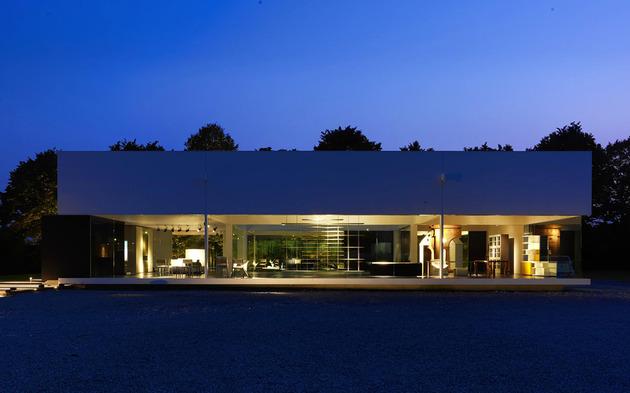 glass-house-wows-modern-creativity-artistic-designs-23-glass-house.jpg