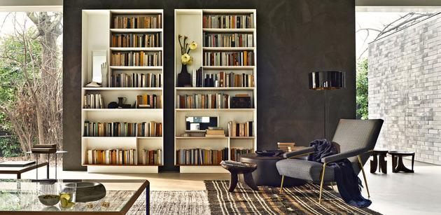 glass-house-wows-modern-creativity-artistic-designs-3-shelving.jpg