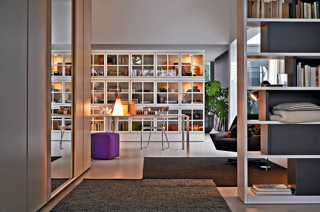 glass-house-wows-modern-creativity-artistic-designs-6-shelving.jpg