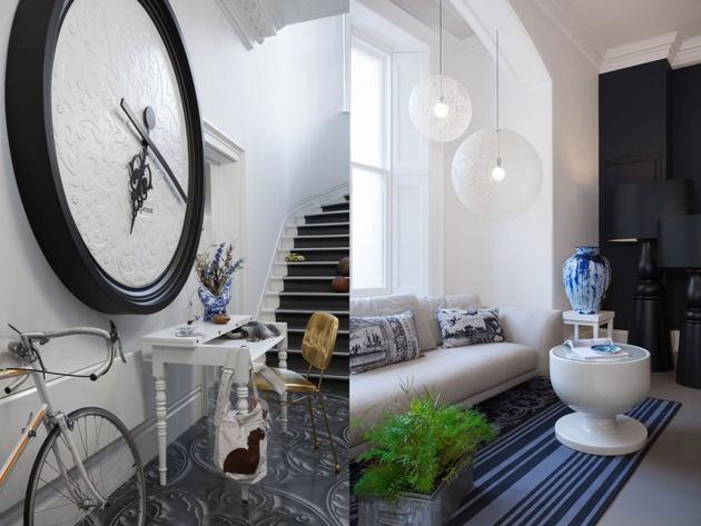 room-design-ideas-moooi-5-Vignettes.jpg