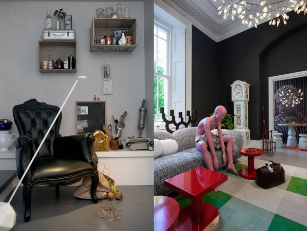 room-design-ideas-moooi-6-silhouettes.jpg