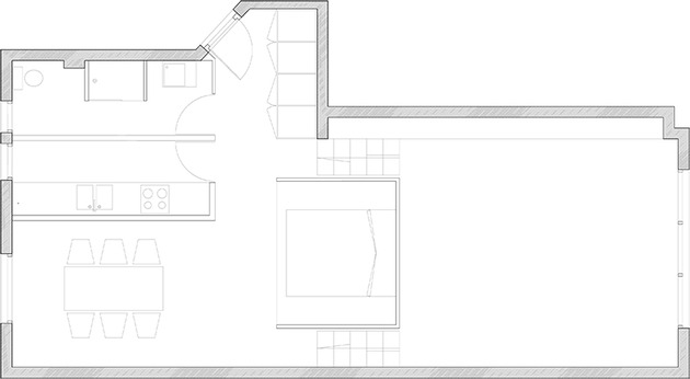 super-cool-suspended-bedroomcreatively-maximizes-50m2-apartment-5-floorplan.jpg