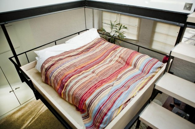 utterly-unique-space-saving-suspended-bed-skylight-views-4-top.jpg