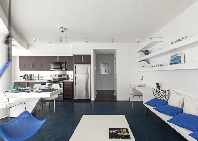 blue-pie-condo-reza-aliabadi-inspired-arctic-iceberg-photo-5-kitchen.jpg