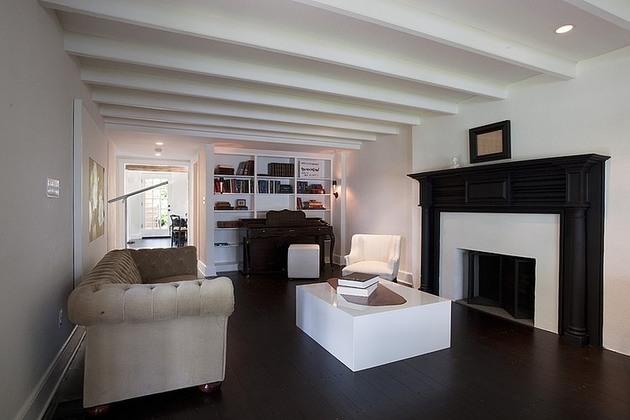 casually-elegant-historic-home-5-living.jpg