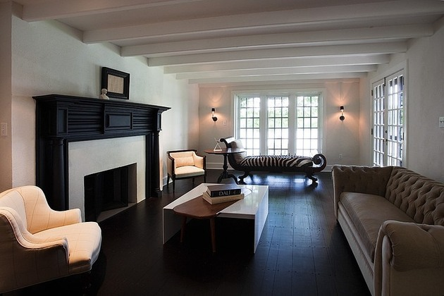 casually-elegant-historic-home-6-living.jpg