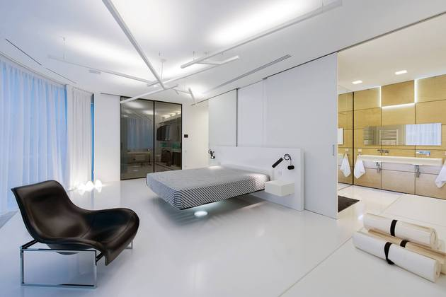 design-and-technology-mix-for-contemporary-kiev-apartment-11.jpg