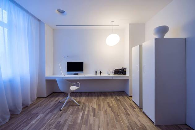 design-and-technology-mix-for-contemporary-kiev-apartment-16.jpg