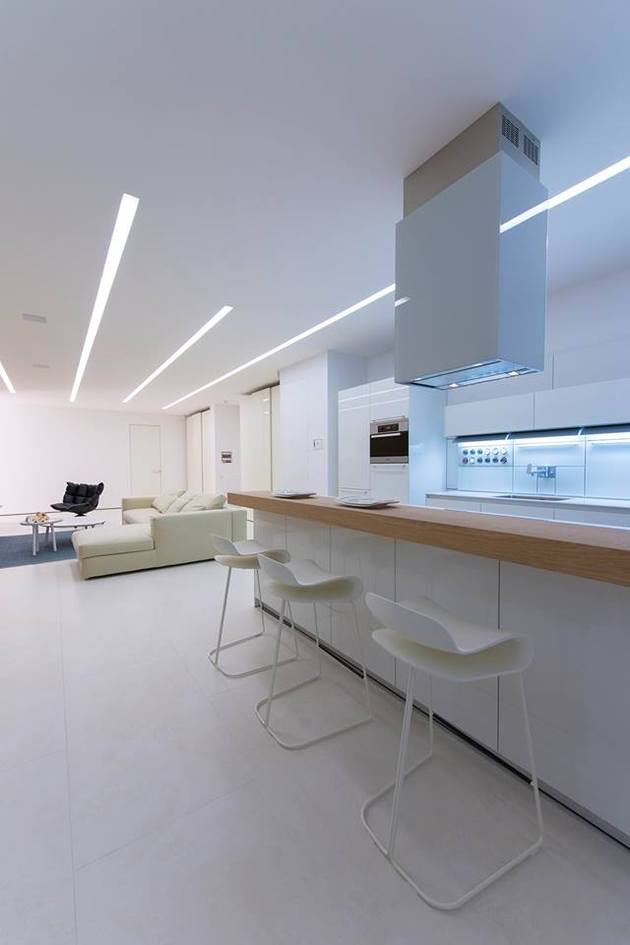 design-and-technology-mix-for-contemporary-kiev-apartment-6.jpg