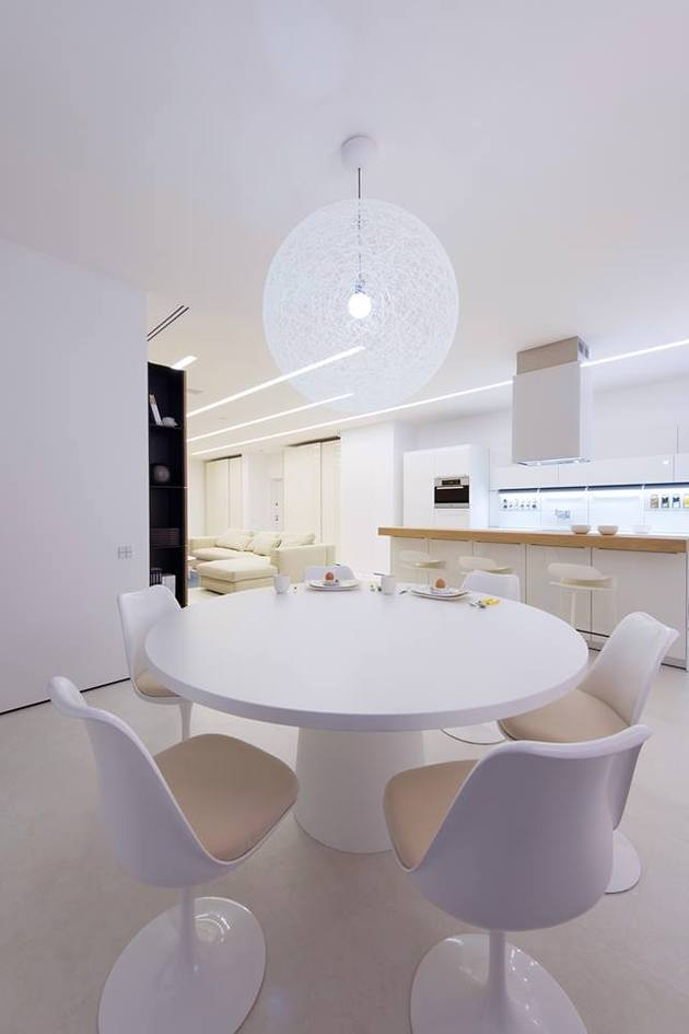 design-and-technology-mix-for-contemporary-kiev-apartment-8.jpg