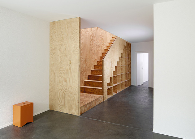 plywood-built-in-furniture-by-big-game-6.jpg