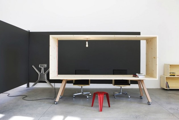public-studio-converts-private-living-multi-purpose-furnishings-10-divider.jpg