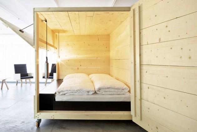 public-studio-converts-private-living-multi-purpose-furnishings-3-master-bed.jpg
