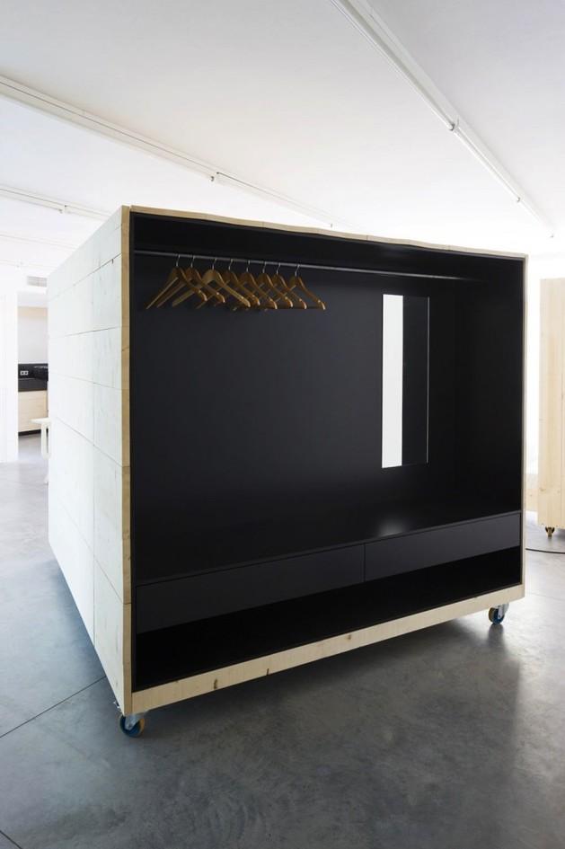 public-studio-converts-private-living-multi-purpose-furnishings-4-closet.jpg