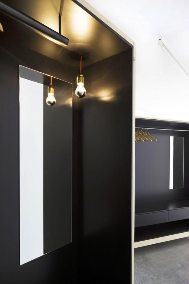 public-studio-converts-private-living-multi-purpose-furnishings-5-closet.jpg