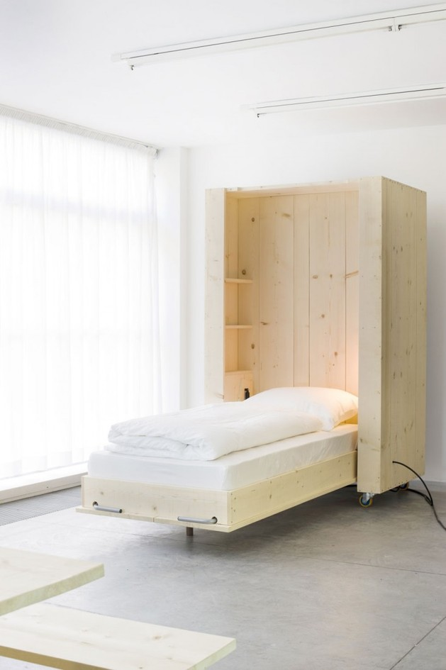 public-studio-converts-private-living-multi-purpose-furnishings-6-small-murphy.jpg