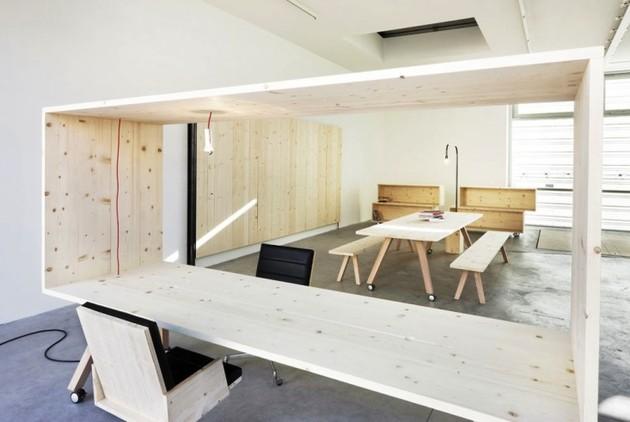 public-studio-converts-private-living-multi-purpose-furnishings-8-desk.jpg
