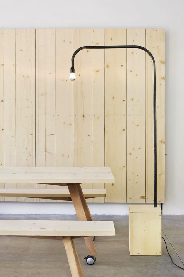 public-studio-converts-private-living-multi-purpose-furnishings-9-light.jpg