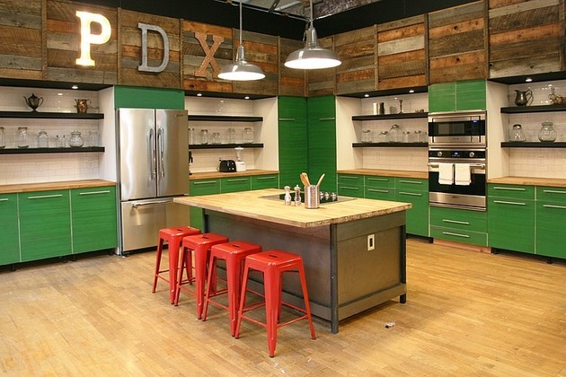 real-world-set-design-real-world-inspiration-7-kitchen.jpg