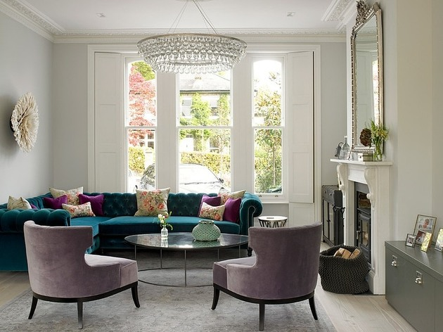 wimbledon-residence-layers-multiple-styles-eclectic-done-right-12-living.jpg