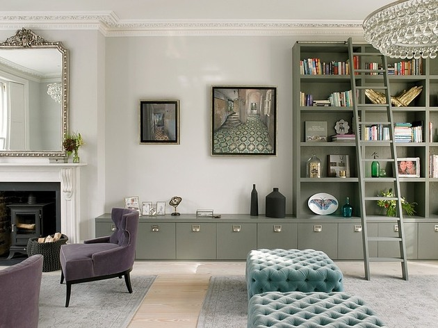 wimbledon-residence-layers-multiple-styles-eclectic-done-right-13-library.jpg