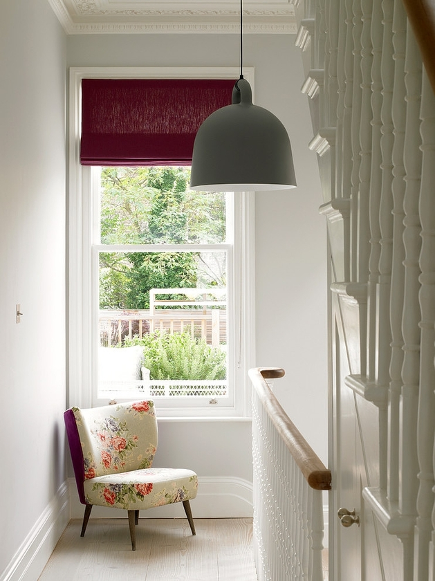 wimbledon-residence-layers-multiple-styles-eclectic-done-right-16-stairwell.jpg