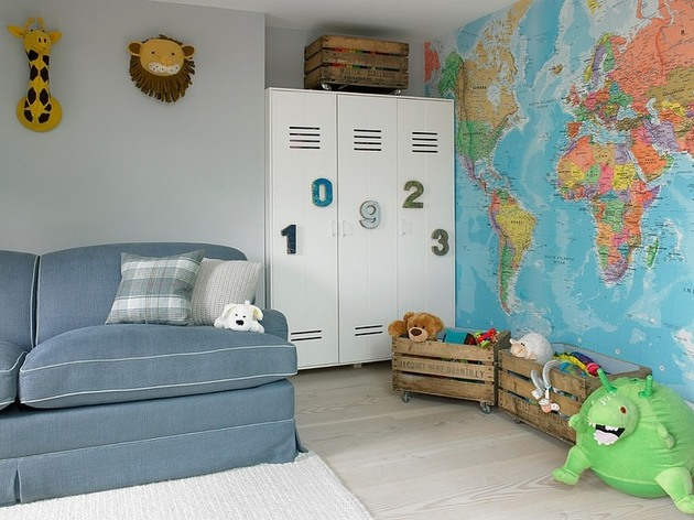 wimbledon-residence-layers-multiple-styles-eclectic-done-right-17-kids-room.jpg