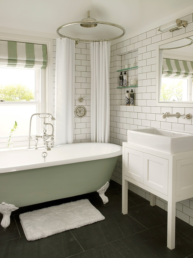 wimbledon-residence-layers-multiple-styles-eclectic-done-right-22-bathroom.jpg