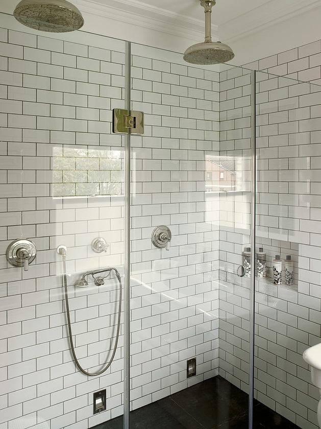 wimbledon-residence-layers-multiple-styles-eclectic-done-right-26-shower.jpg