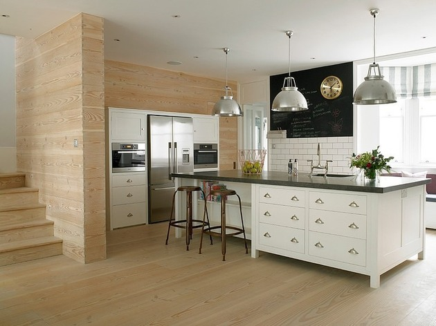 wimbledon-residence-layers-multiple-styles-eclectic-done-right-6-kitchen.jpg