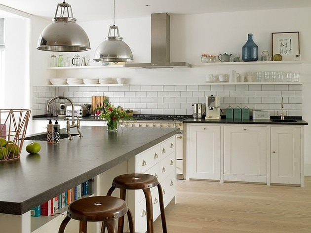 wimbledon-residence-layers-multiple-styles-eclectic-done-right-7-kitchen.jpg