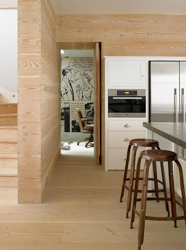 wimbledon-residence-layers-multiple-styles-eclectic-done-right-8-kitchen-office.jpg