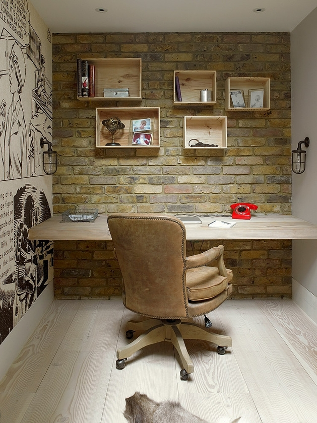 wimbledon-residence-layers-multiple-styles-eclectic-done-right-9-office.jpg
