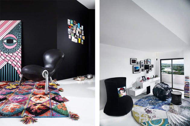 bold-choices-dramatize-penthouse-apartment-3-living-desk.jpg