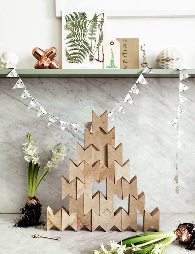 christmas in scandinavia emma persson lagerberg style 1 thumb 630x819 29041 Christmas in Scandinavia: Emma Persson Lagerberg Style