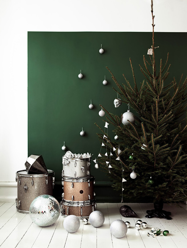 christmas in scandinavia emma persson lagerberg style 2 thumb 630x832 29043 Christmas in Scandinavia: Emma Persson Lagerberg Style