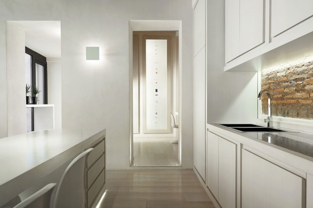 creating-personality-within-white-apartment-11-kitchen.jpg