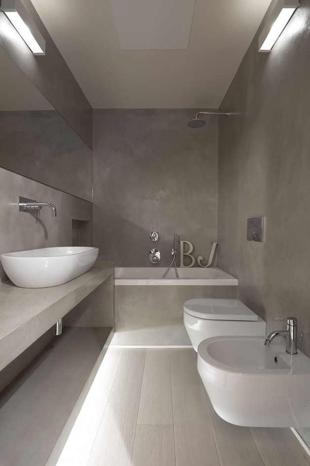 creating-personality-within-white-apartment-14-bathroom.jpg