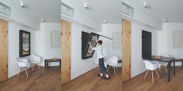 ideas-small-space-lifestyles-10-flip-down-dining.jpg