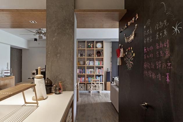 ideas-small-space-lifestyles-3-open-plan.jpg