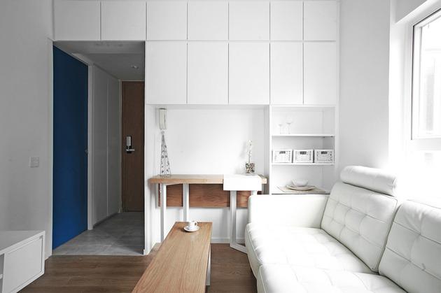 ideas-small-space-lifestyles-4-blue door.jpg