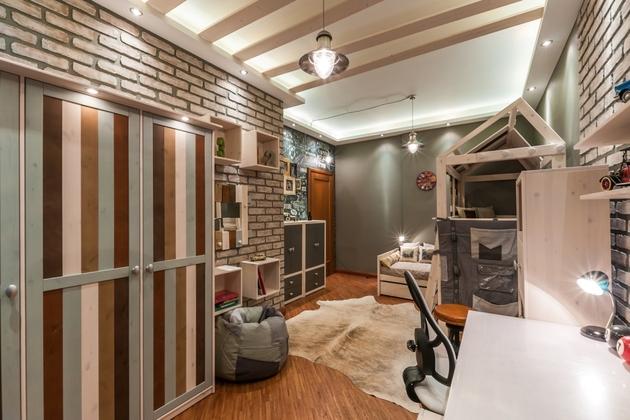 loft-style-children's-room-10.jpg